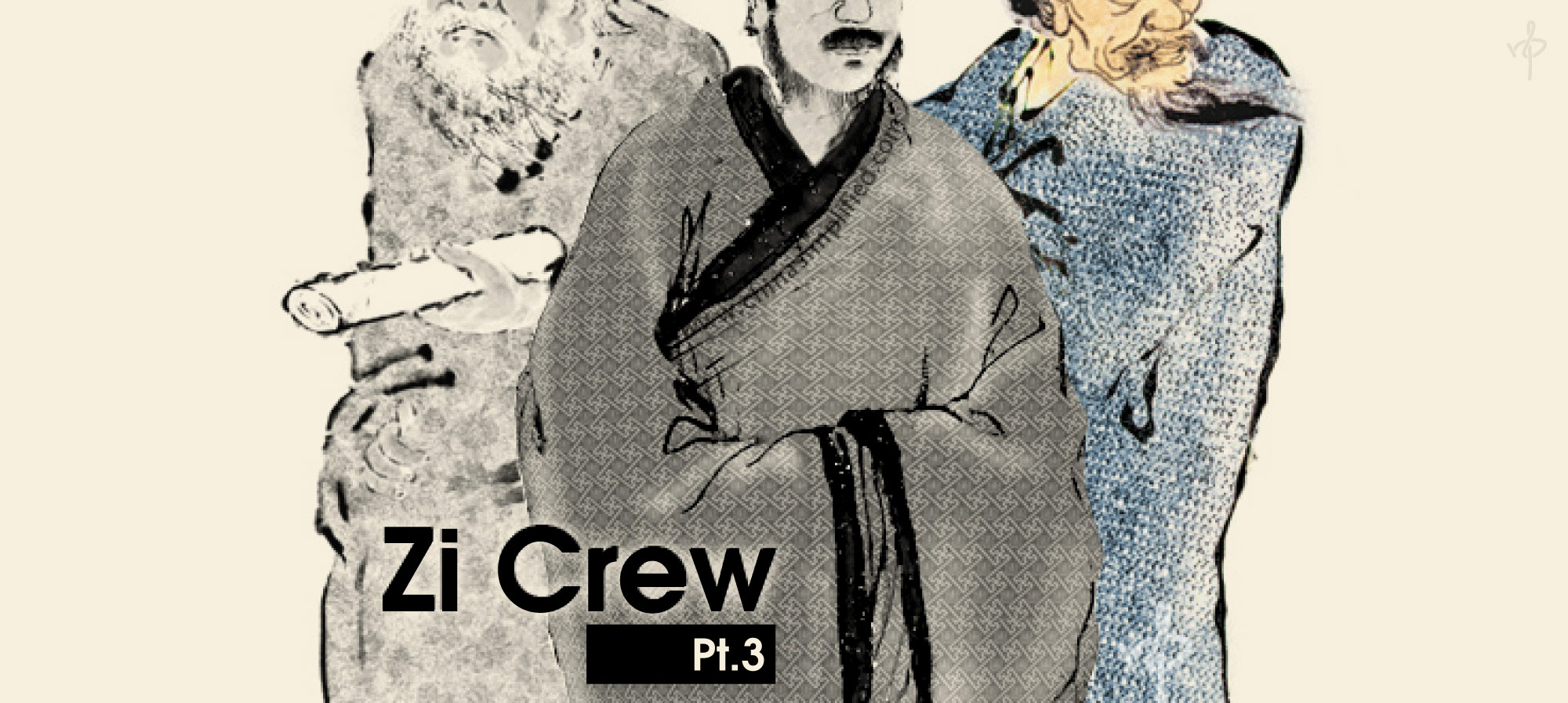 Sun Tzu 孙子 (Sunzi) the Master of Winning Smart